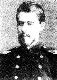 А. Н. Пылков (1867-1940)