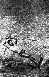 Абсолютный чемпион СССР 1968 г. В. Филин