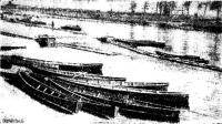 «Бурмантовка» в поселке Першино