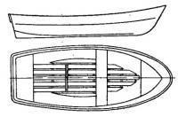 «Бычок-2»