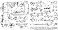 Дистанционное управление мотором