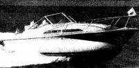 «Элглас-28»