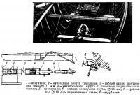 Фото и схема устройства