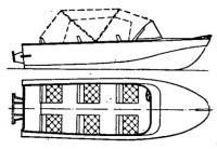 «Казанка-2М»