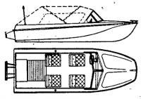 «Казанка-5»