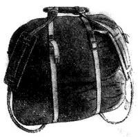 Комплект в сумке