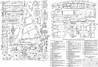 Конструкция корпуса и детали крепления