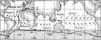 Маршрут плавания Муатисье
