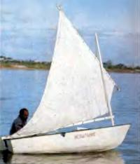 «Мидия-2»