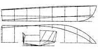 МК-29