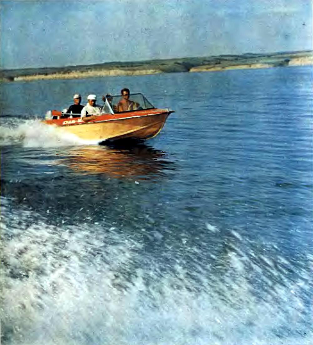 фильм где тигр плывет в лодке
