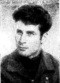 О. В. Гаврилов