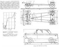 Общий вид «Катама» на колесах