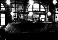 Очередной катер «Нева-С» подготовлен к отгрузке заказчику