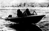 «Ока-3»