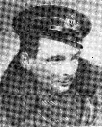 Р. Н. Шибаев