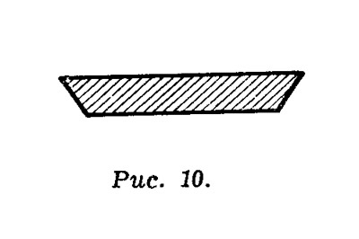 Рис. 10