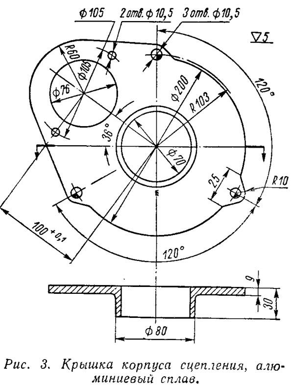 Вязание рукава реглан описание вязания 646