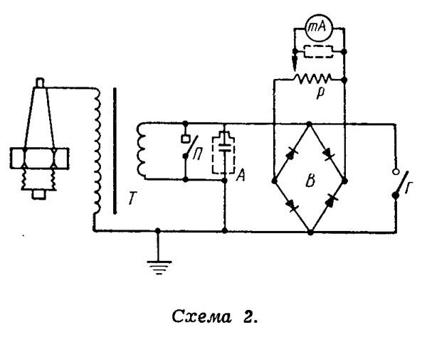 изображении · Схема 2