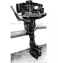 Шестисильный дизельный «Карнити» выпуска 1973 года