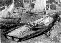 Викинг-II