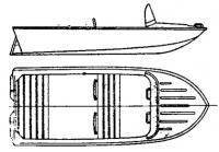 «Янтарь-2»