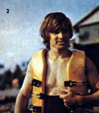 Александр Миненок — абсолютный чемпион страны 1981 года