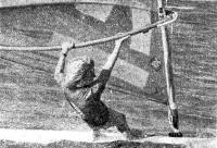 Двукратный чемпион мира Робби Нейш