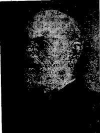 Джошуа Слокам (1844—1909)