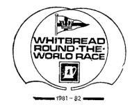 Эмблема III кругосветной гонки