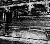 Формовочный агрегат