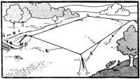 Канатная дорога «Риксен»