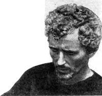 Колин Куинси
