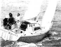 Минитонник «Пикколо» класса «Соната-7»