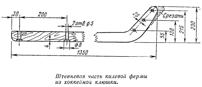 Байдарка Салют 2 Инструкция