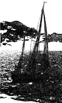 Яхта «Дар Пшемысля»