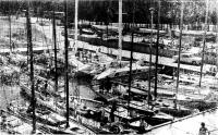 Яхты в Клайпеде