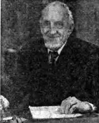 Борис Борисович Лобач-Жученко