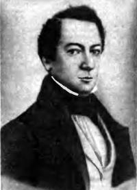 Борис Семенович Якоби