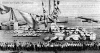 Гавань яхт-клуба «Азовсталь»