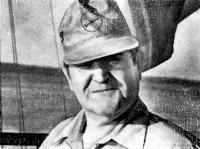Иван Петрович Лавров