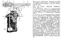 Катерная установка башенно-палубго типа 24-М-8