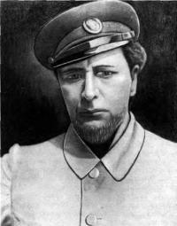 Леонид Николаевич Андреев (1871—1919)