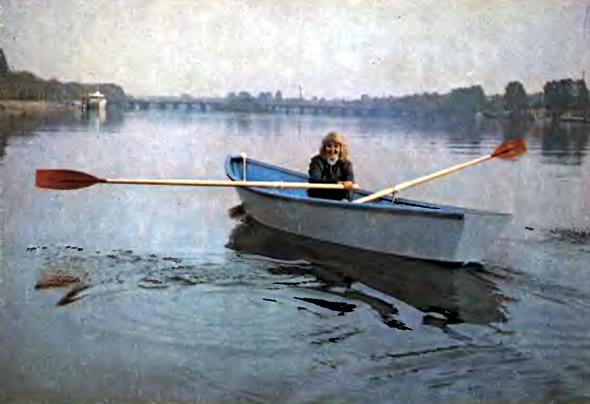 кто выжил а лодке курск