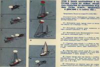 Навигационные огни судов по новым Правилам (страница 4)
