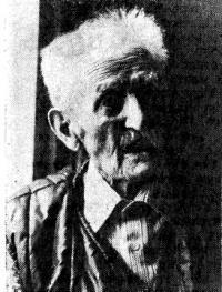 Роберт Кларк