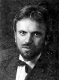 Александр Васильевич Драгунов
