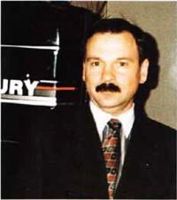 Алексей Иванович Ишутин