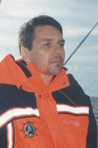 Андрей Фоминцев