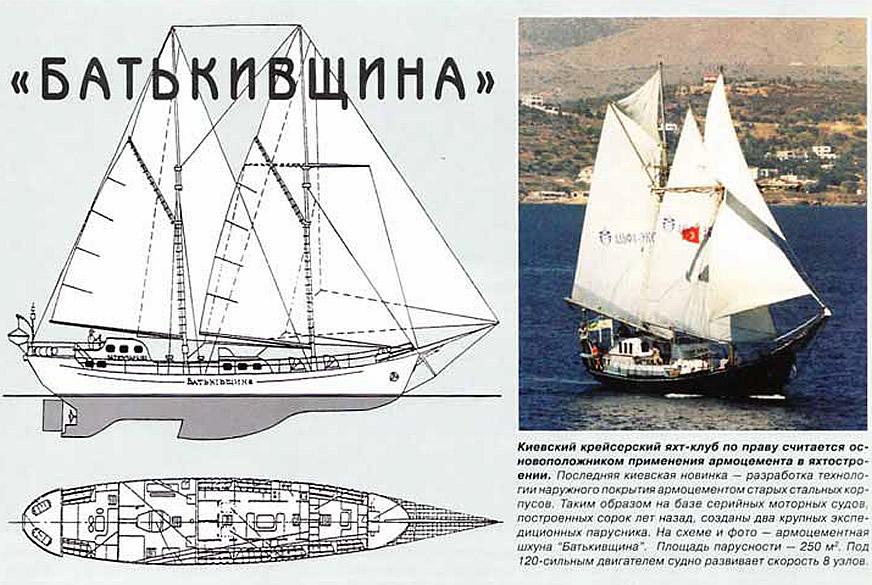 armocementnaya_shhuna_batkivschina.jpg